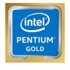 CPU Intel Pentium Gold G5400 (3.7GHz, 2C4T, 4MB, 1151 Coffee Lake )