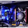 Best Custom Liquid Water Cooling Kit