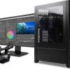 Workstations Giải Pháp Render Farm Service - VRay, 3DS, XSI, C4D